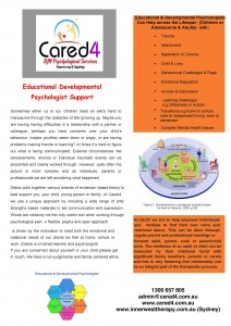individual psychology flyer_Debra Cared4 April 2015_Page_1