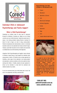 individual psychotherapy flyer_Evie Cared4 April 2015_Page_1