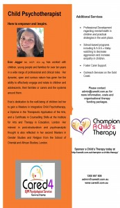 individual psychotherapy flyer_Evie Cared4 April 2015_Page_2