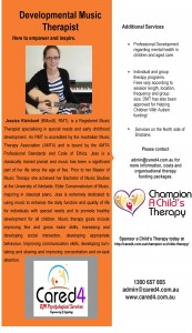 individual psychotherapy flyer_Jessica Cared4 April 2015_Page_2