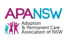APANSW-Logo-2012