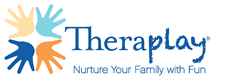theraplay_logo_tagline_colored_225