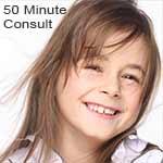 consult1