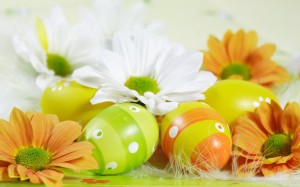 free-easter-desktop-wallpaper