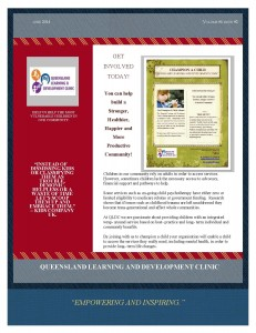 qldc newsletter vol1issue 2-2_Page_3