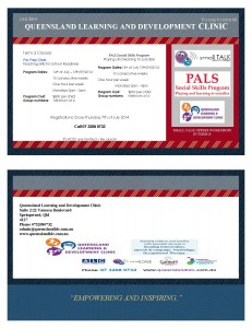 qldc newsletter vol1issue 2-2_Page_4