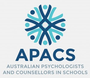 APACS_Logo_4_CJO2
