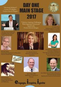 Positive Schools 2017_Page_3