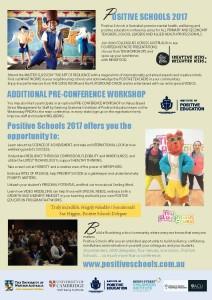 Positive Schools 2017_Page_5
