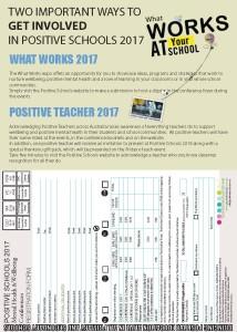 Positive Schools 2017_Page_6