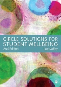 Circle Solutions for Student Wellbeing.